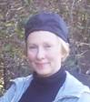 Liudmila Žuravliova