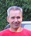 Valdas Vinickas